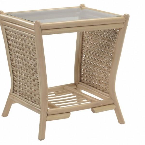 Windsor | Lamp Table