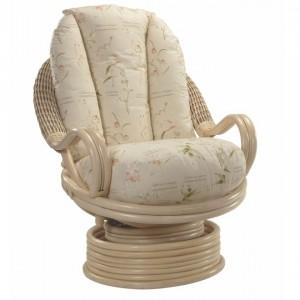 Windsor | Swivel Chair