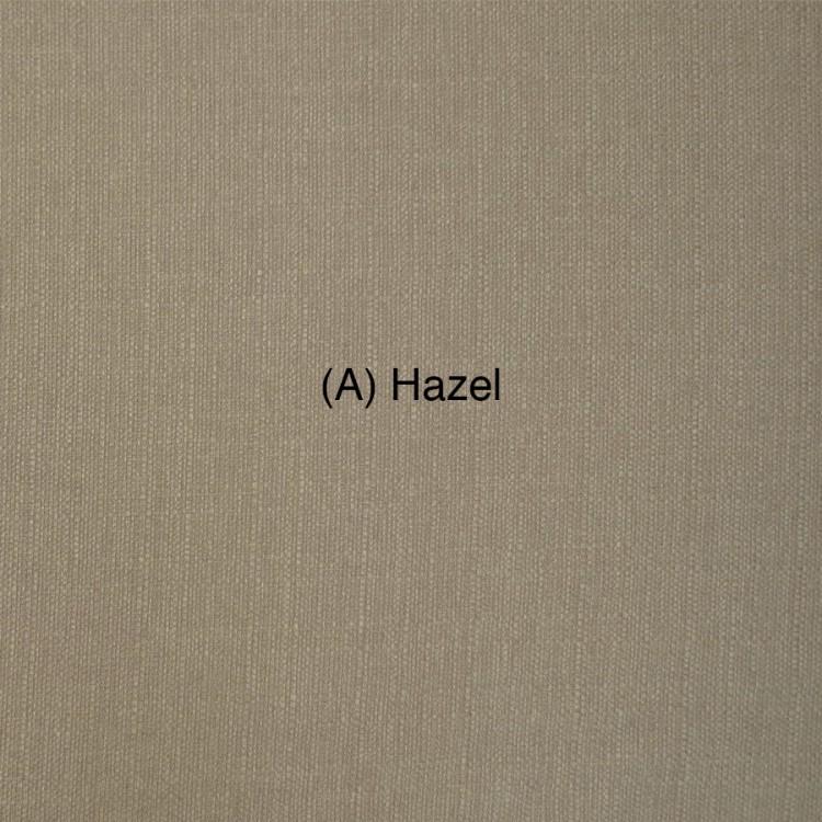 (A) Hazel 1