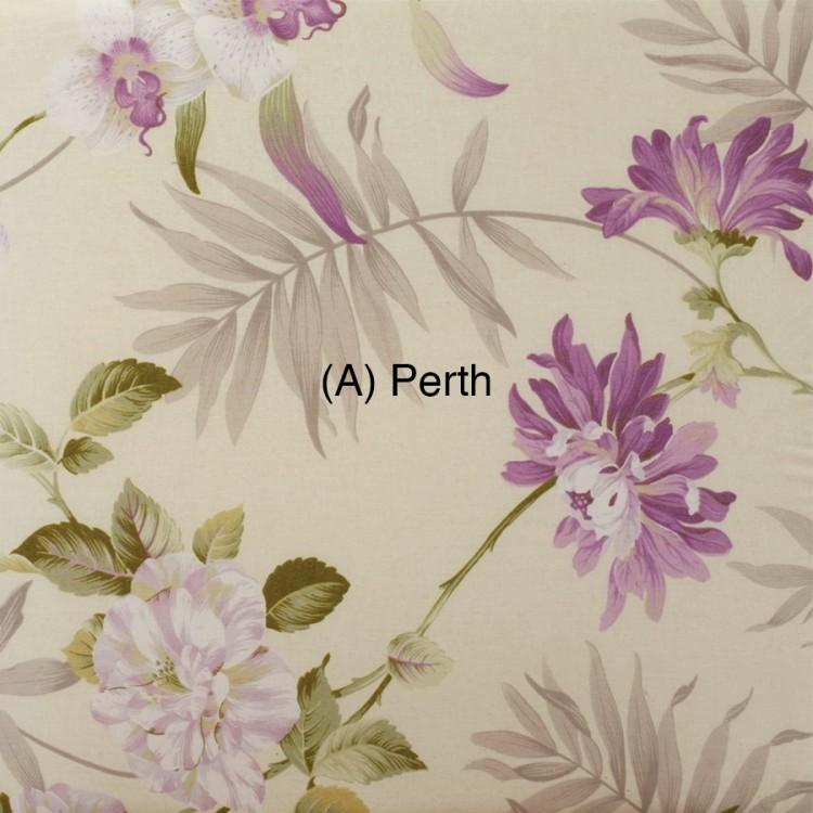 (A) Perth 1