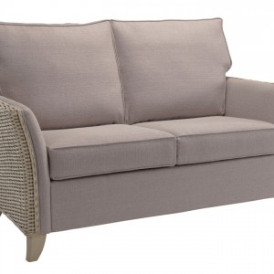 Arlington | 2 Seater Sofa