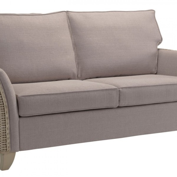 Arlington | 3 Seater Sofa