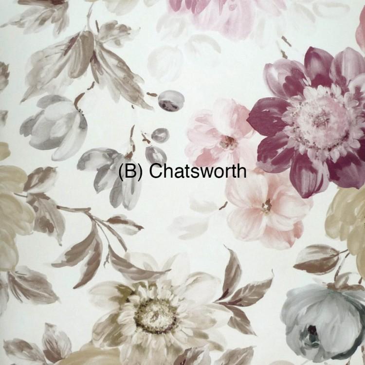(B) Chatsworth 1