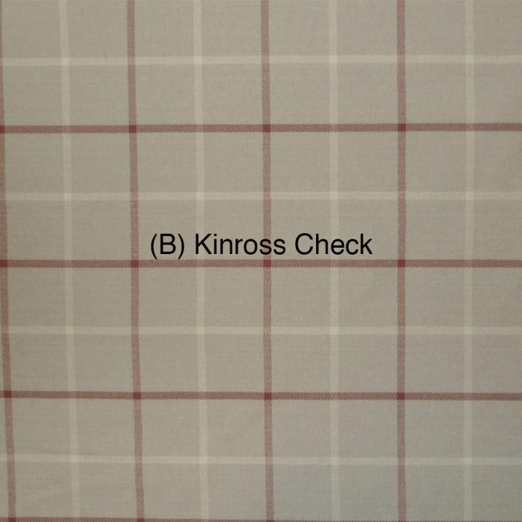 (B) Kinross Check 1