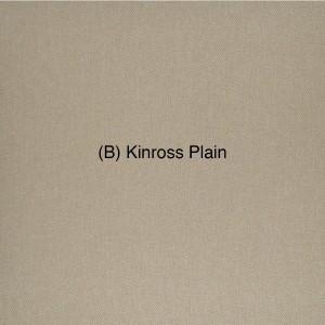 (B) Kinross Plain 1