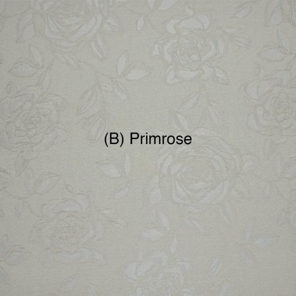 (B) Primrose 1