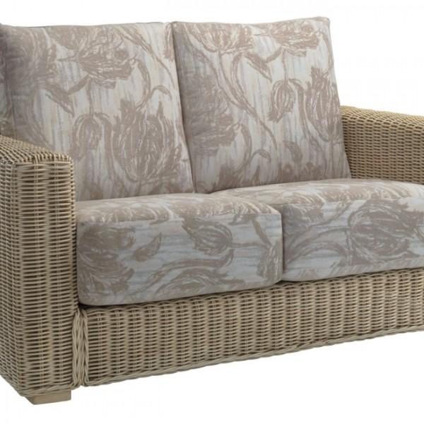 Burford | 2 Seater Sofa