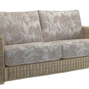 Burford | 3 Seater Sofa