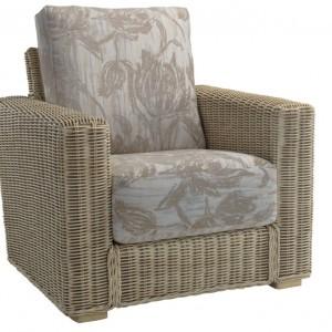 Burford | Chair