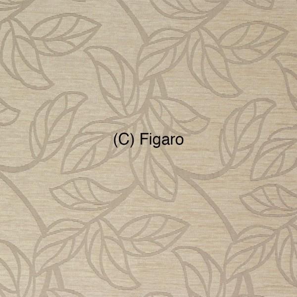 (C) Figaro 1