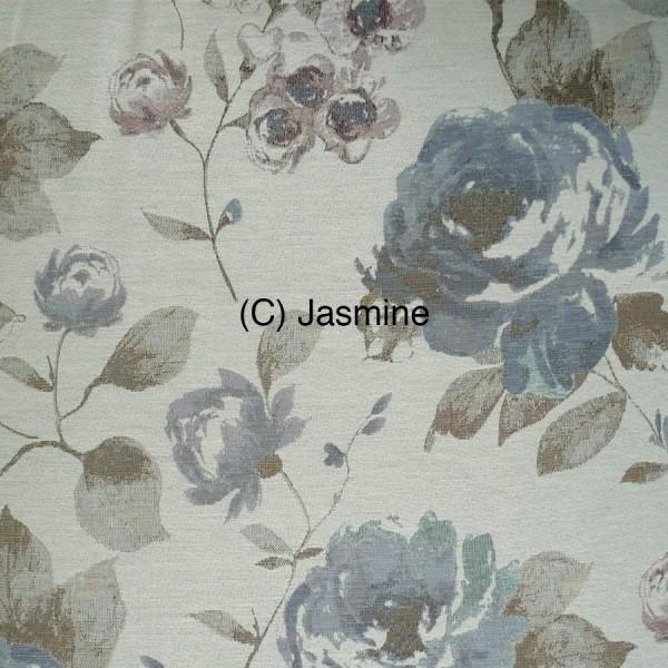 (C) Jasmine 1