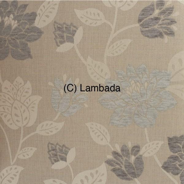 (C) Lambada 1