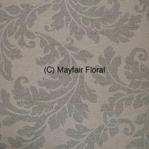 (C) Mayfair Floral 1