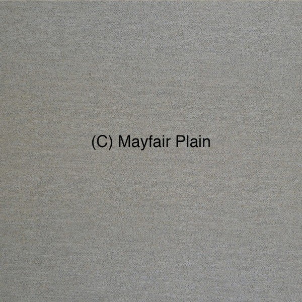 (C) Mayfair Plain 1