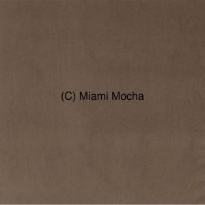 (C) Miami Mocha 1