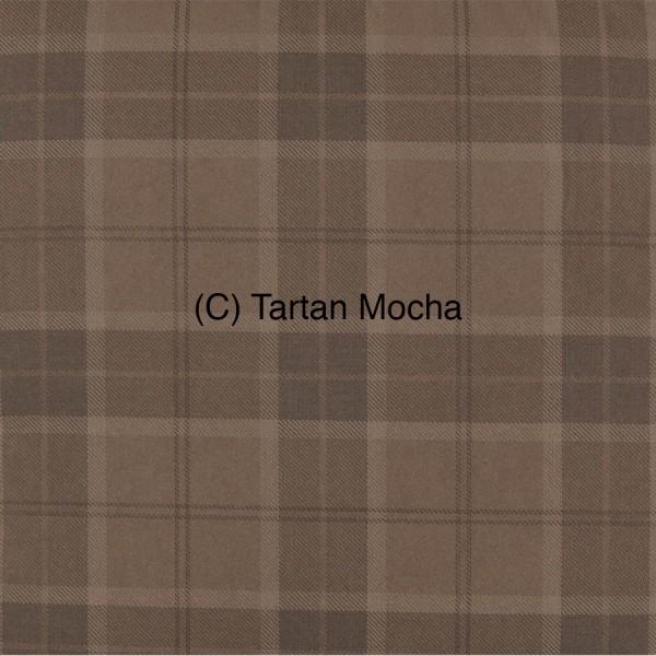 (C) Tartan Mocha 1
