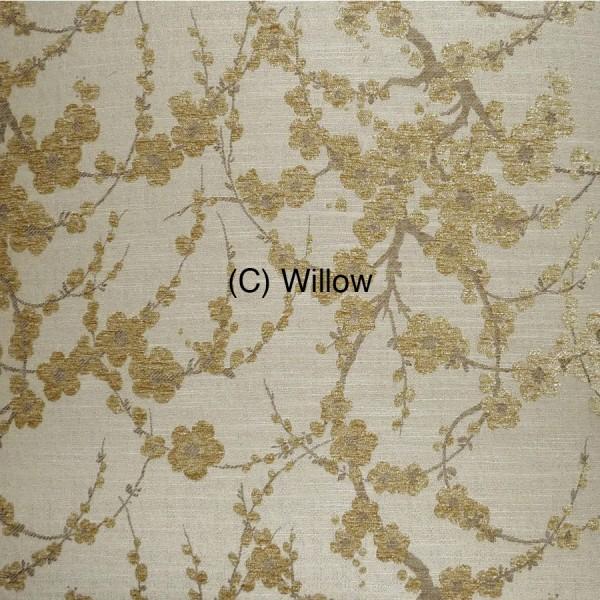 (C) Willow 1