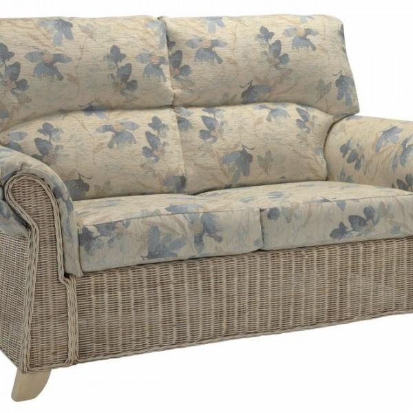 Clifton | 2 Seater Sofa