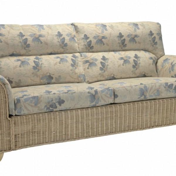 Clifton | 3 Seater Sofa