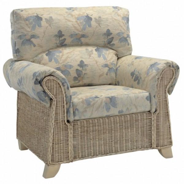 Clifton | Chair