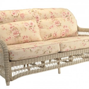 Cotswold | 3 Seater Sofa