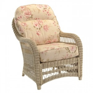 Cotswold | Chair