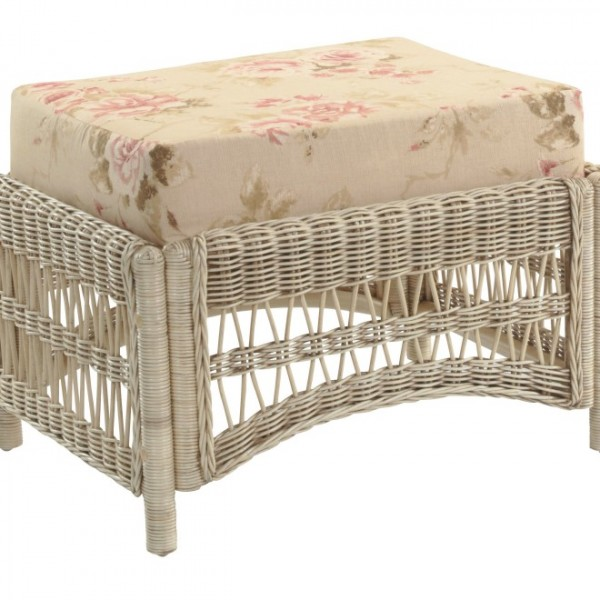 Cotswold | Footstool