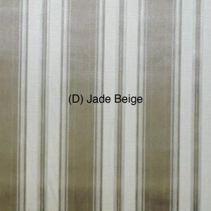 (D) Jade Beige 1