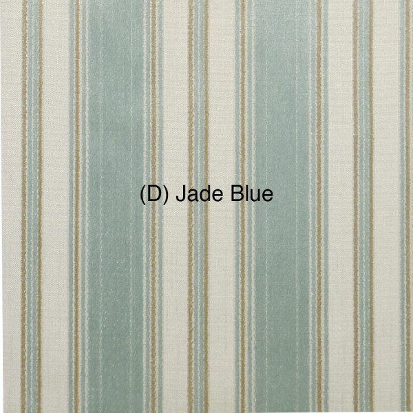 (D) Jade Blue 1