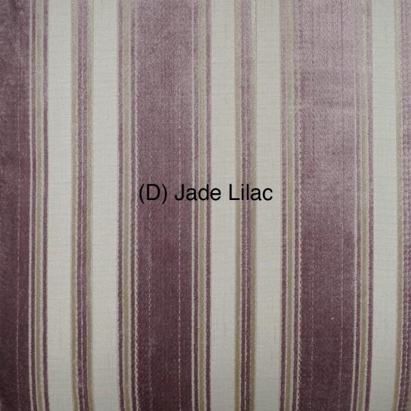 (D) Jade Lilac 1
