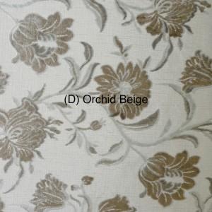 (D) Orchid Beige 1