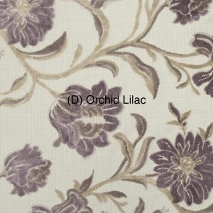 (D) Orchid Lilac 1