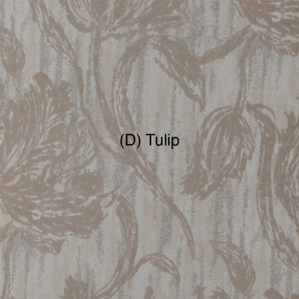 (D) Tulip 1