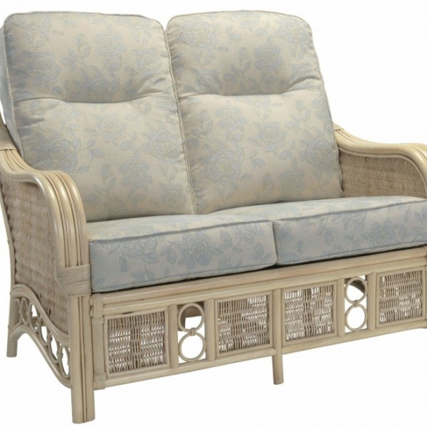 Darwen | 2 Seater Sofa