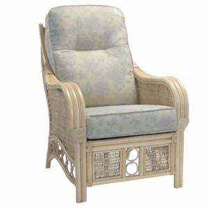 Darwen | Chair