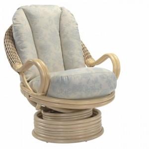 Darwen | Swivel Chair