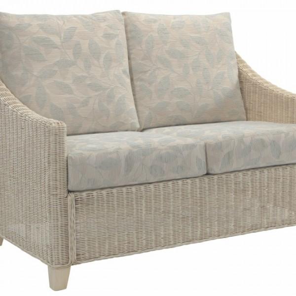 Dijon | 2 Seater Sofa