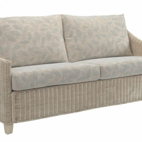 Dijon | 3 Seater Sofa