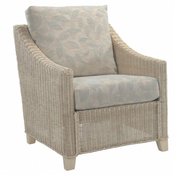 Dijon | Chair