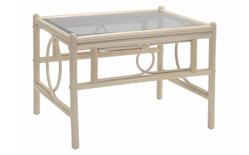 Desser Rattan Furniture Carousel Cane Manchester