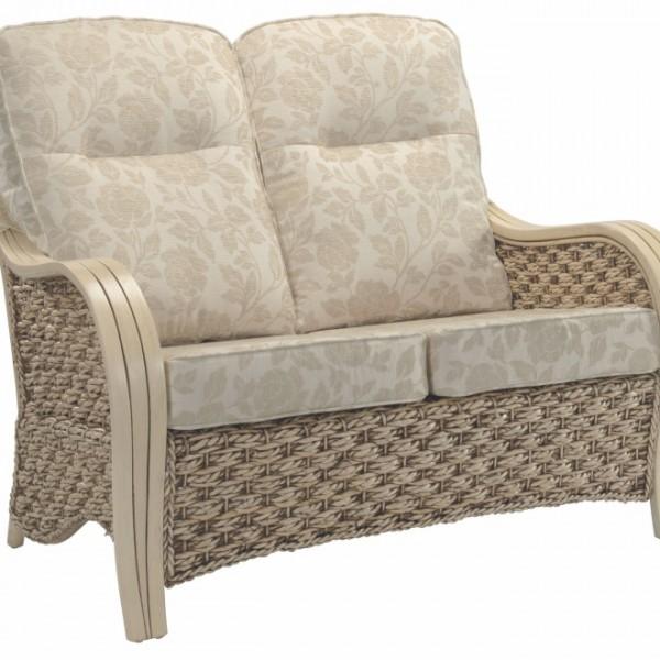 Milan | 2 Seater Sofa