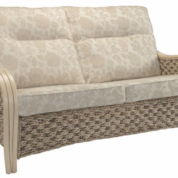 Milan | 3 Seater Sofa