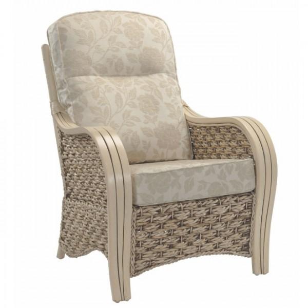 Milan | Chair