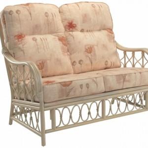 Morley | 2 Seater Sofa