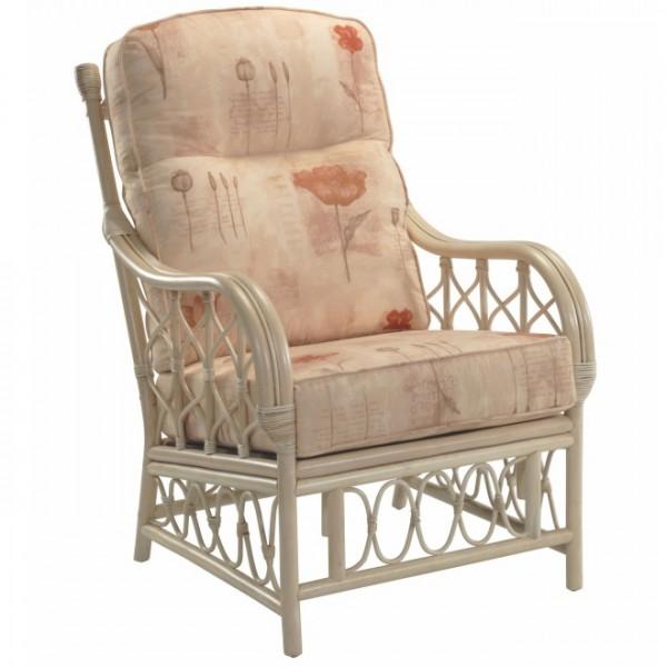 Morley | Chair