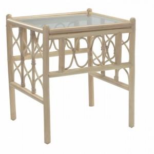 Morley | Lamp Table