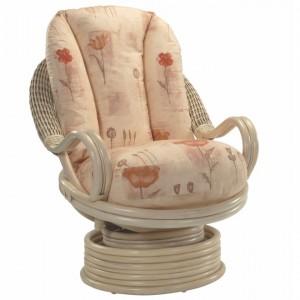 Morley | Swivel Chair