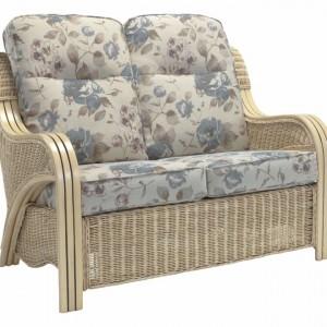 Opera | 2 Seater Sofa