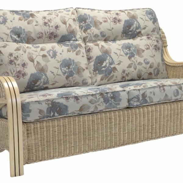 Opera | 3 Seater Sofa