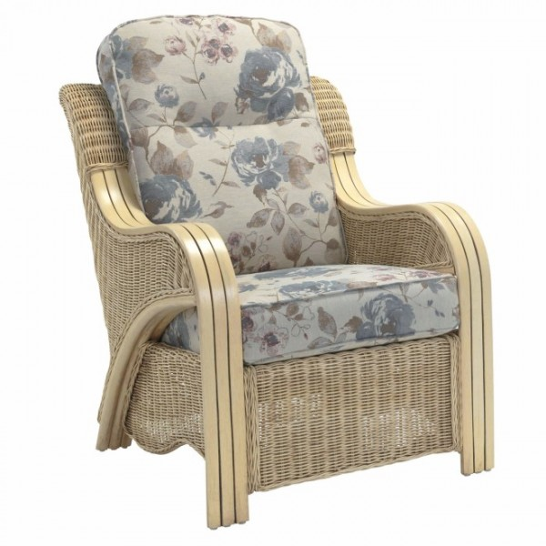 Opera | Chair